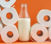 http://www.gastroenterologyupdate.com.au/latest-news/lactose-intolerance-is-psychosomatic